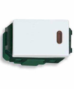 Cong tac WEG5141-Panasonic