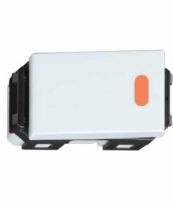 Cong tac WEG51527-Panasonic