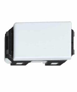 Cong tac WEV5002-7-Panasonic