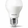 led bulb 18w philips