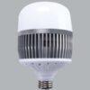 led bulb lb mpe