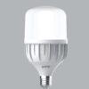 led bulb lbd mpe