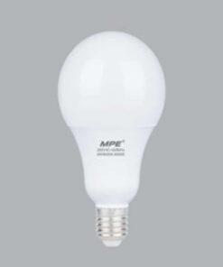 led bulb lbl mpe